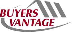 Buyers Vantage Discount Real Estate Services