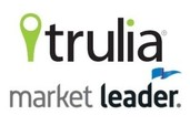 Buyers Vantage trulia rating