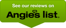 Angies list rating buyers vantage